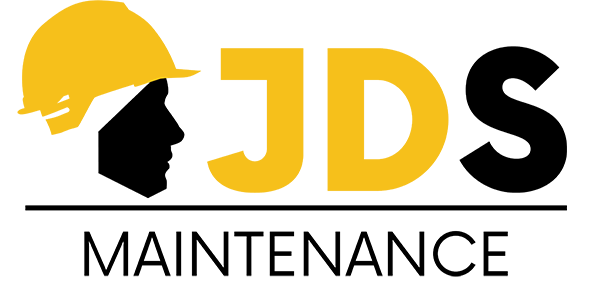 Jds Maintenance